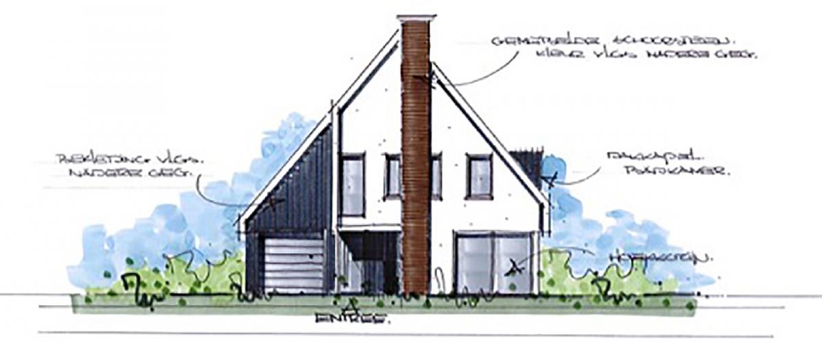 de-Vrijlanden-plan-rev02a