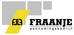 Fraanje_logo